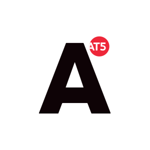 AT5-logo