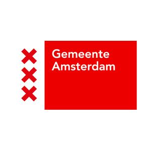 gemeente-amsterdam-logo